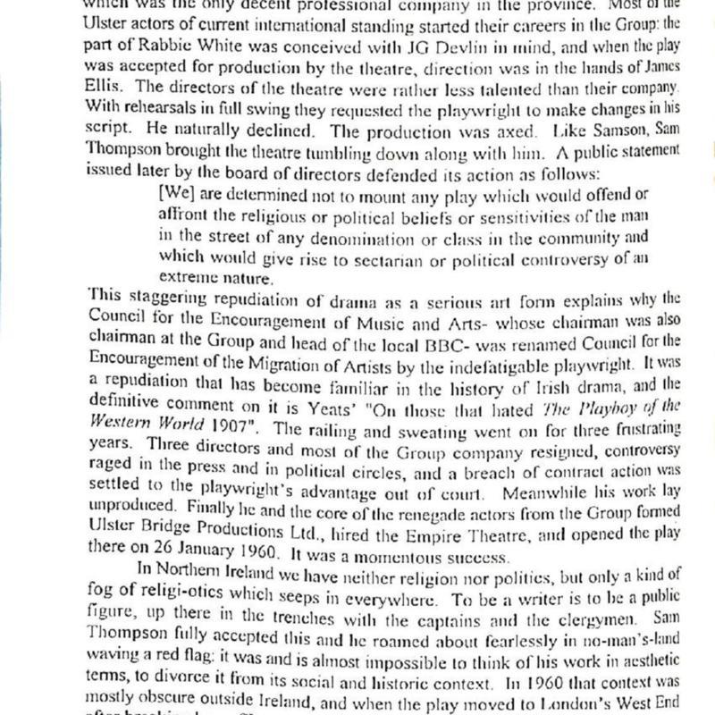 HU Autumn 1994-page-026.jpg