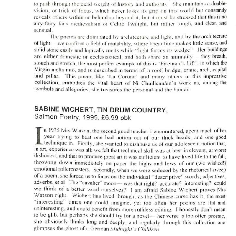 HU Spring 1996-page-116.jpg