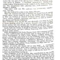 May 1968-34.jpg