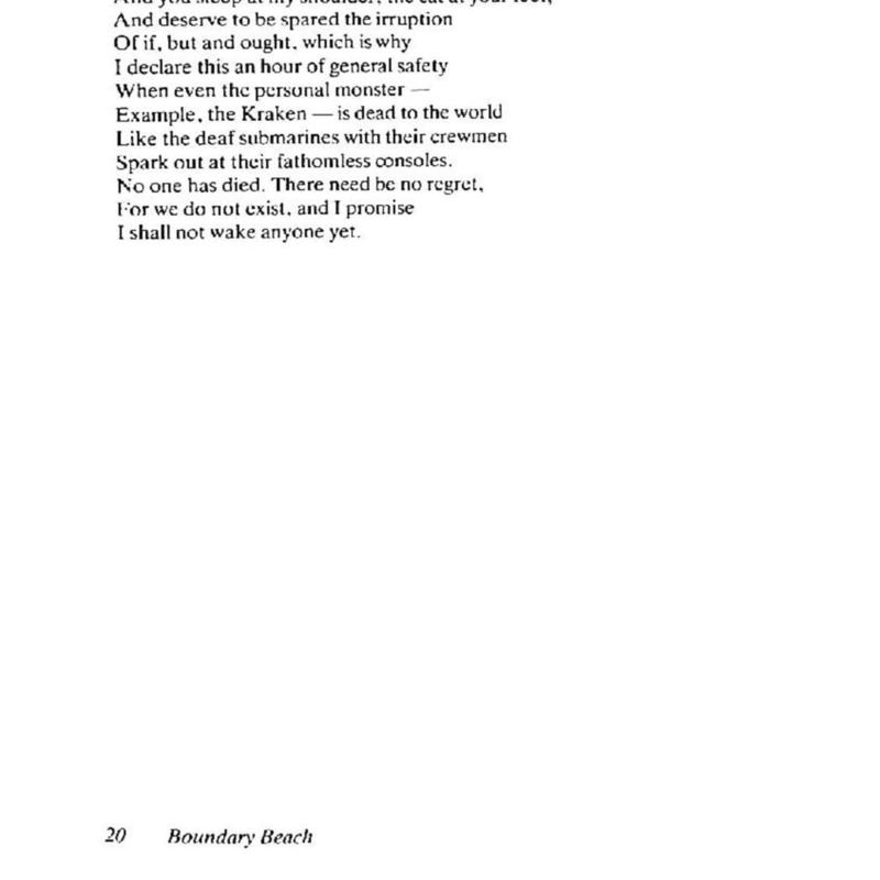 Sean O Brien Boundary Beach finished-page-026.jpg