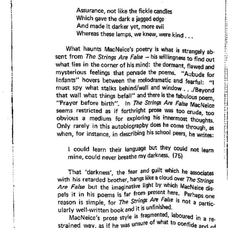 Sept 83-page-099.jpg
