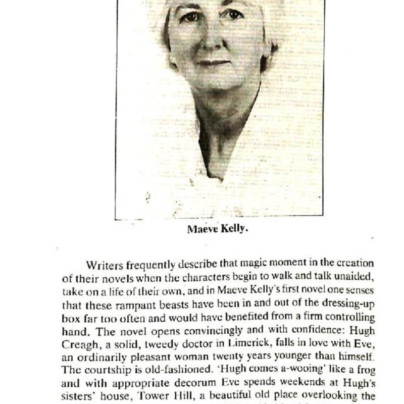 HU Spring 86-page-075.jpg