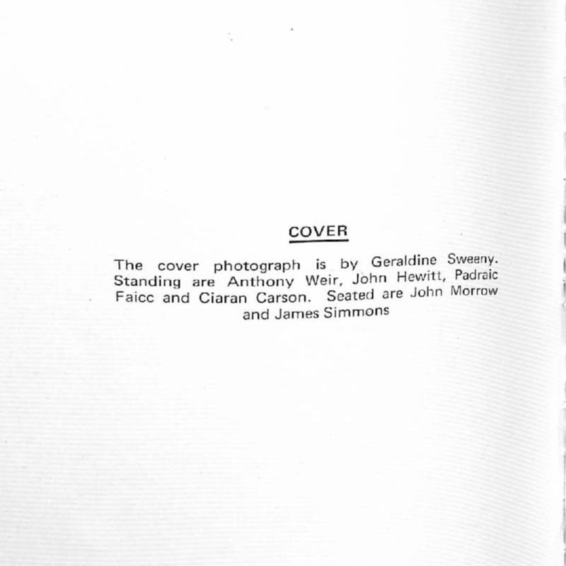 Jan Feb 1978-page-002.jpg