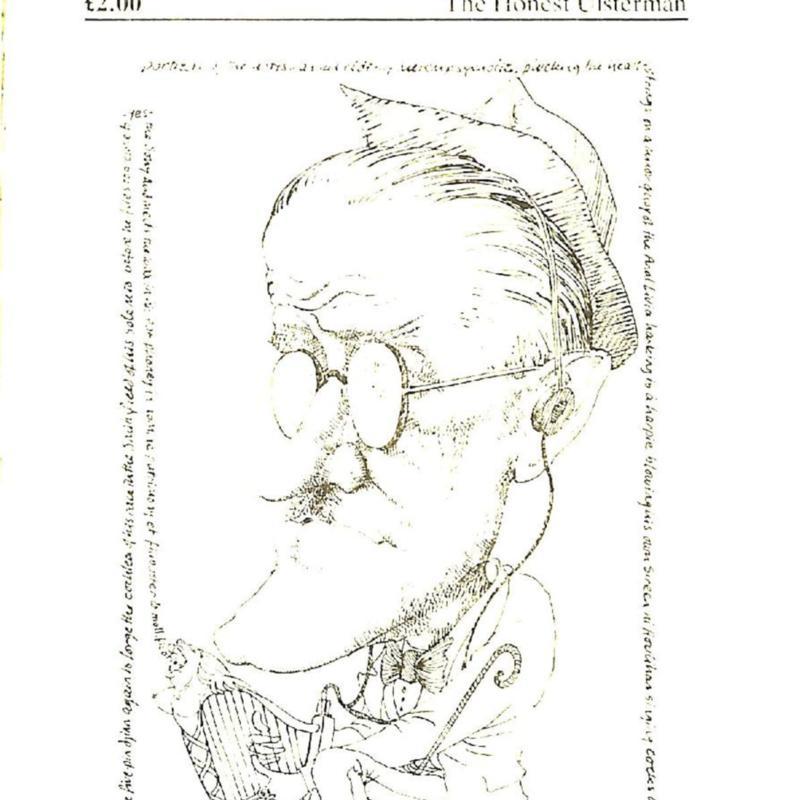 HU issue 94 1992-page-001.jpg
