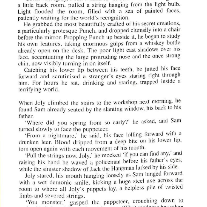 krino 15 done-page-061.jpg