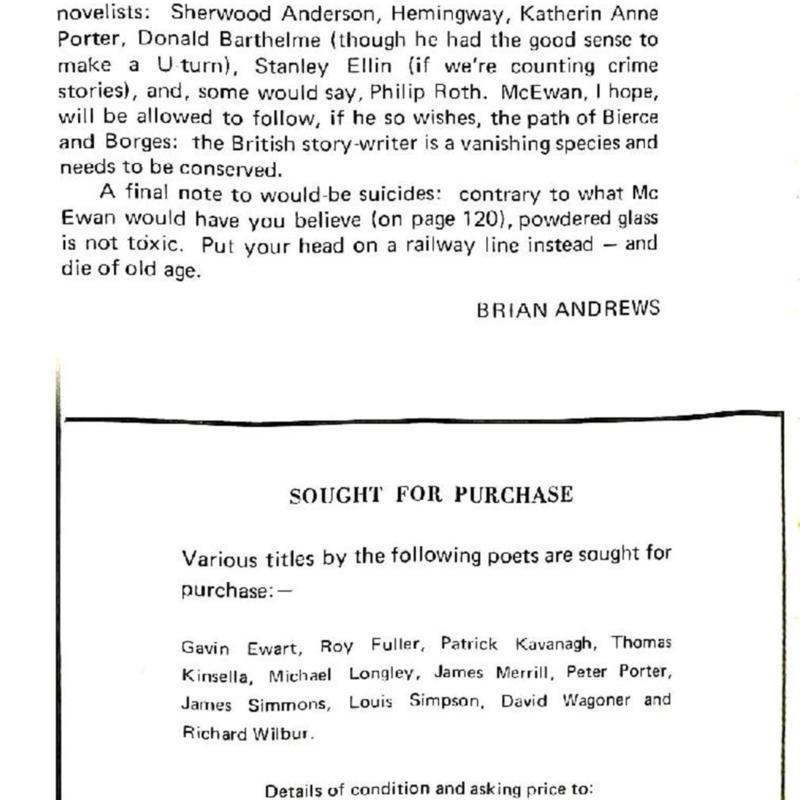 Jul Oct 79-page-068.jpg