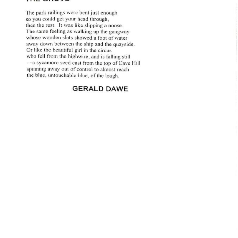 HU Spring 1996-page-055.jpg