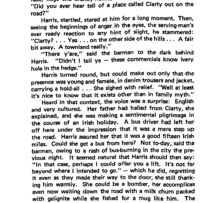 Jul October 78-page-031.jpg