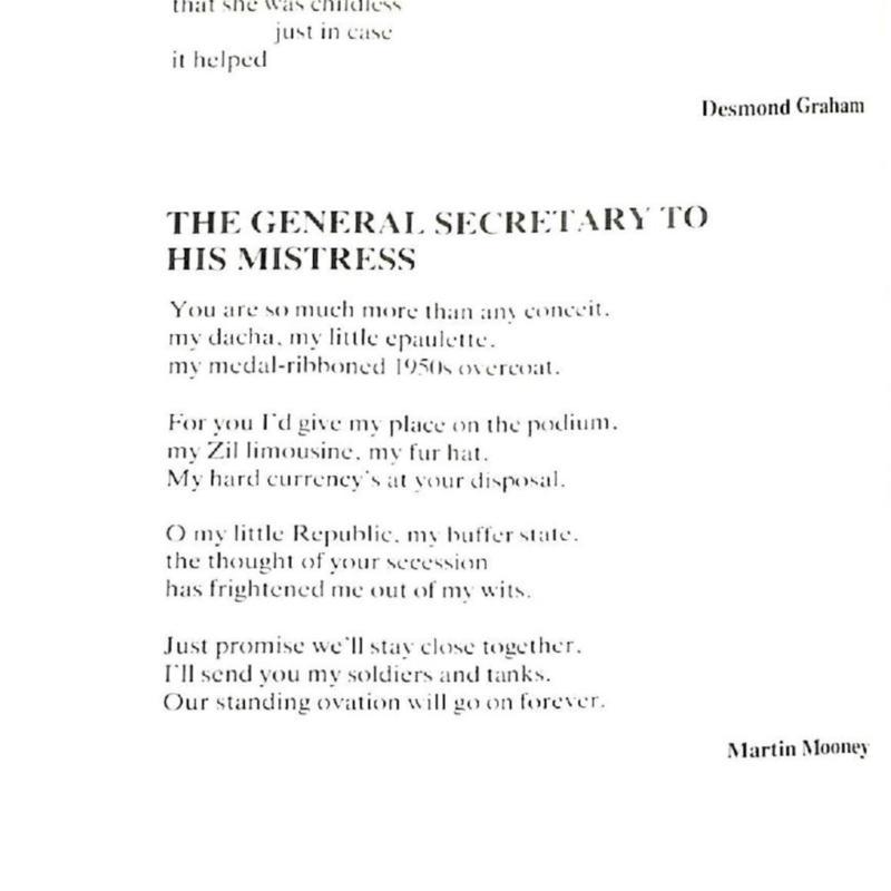 HU 90 1990-page-024.jpg