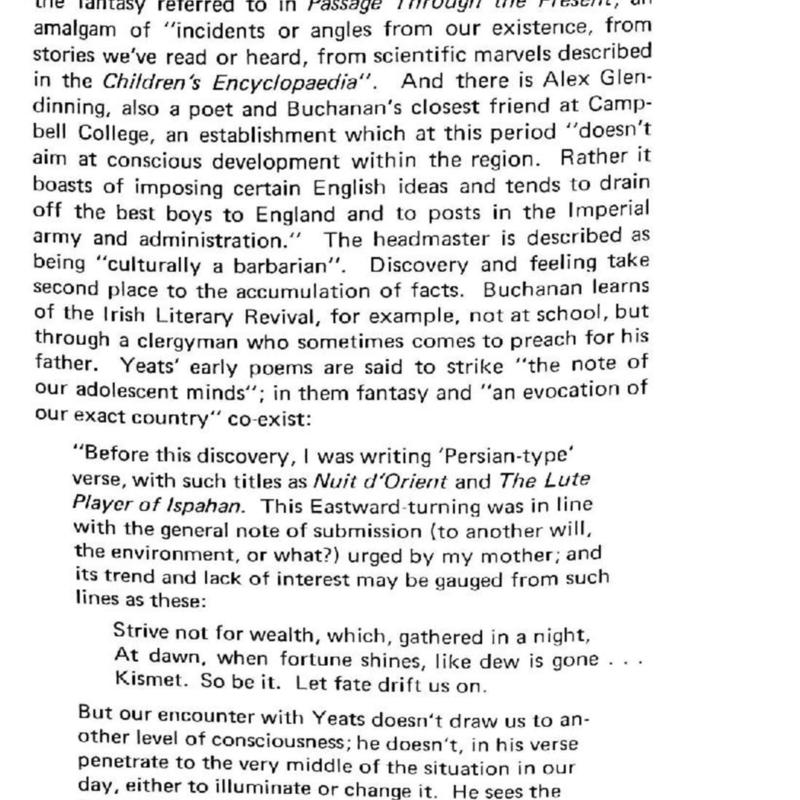 HU March June 78 3-page-062.jpg