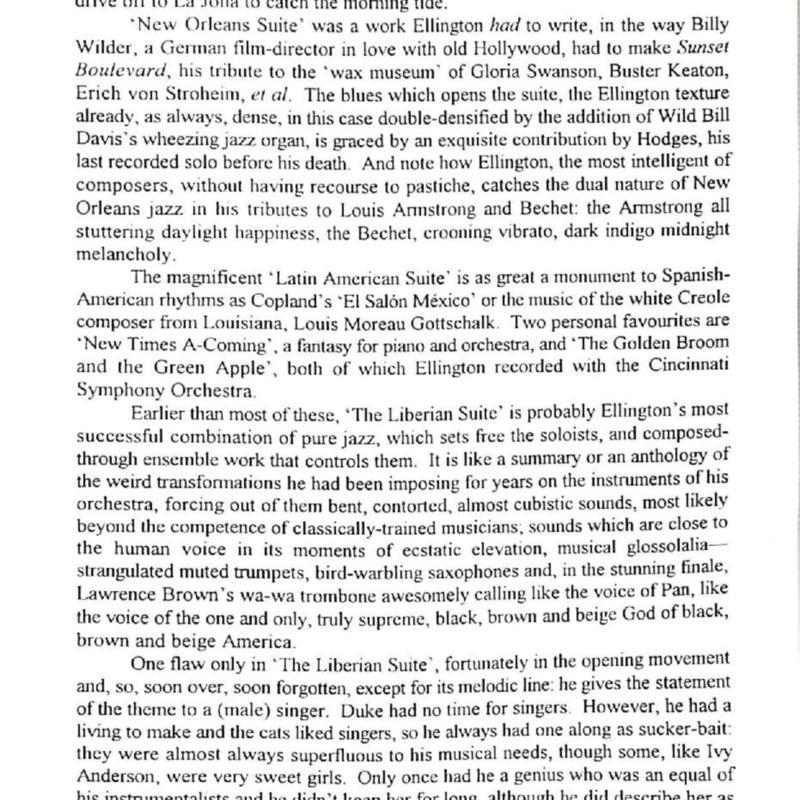 HU Spring 1996-page-087.jpg