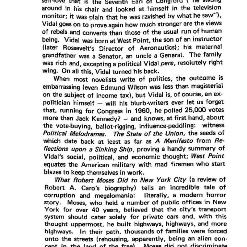 Jan Feb 79-page-061.jpg