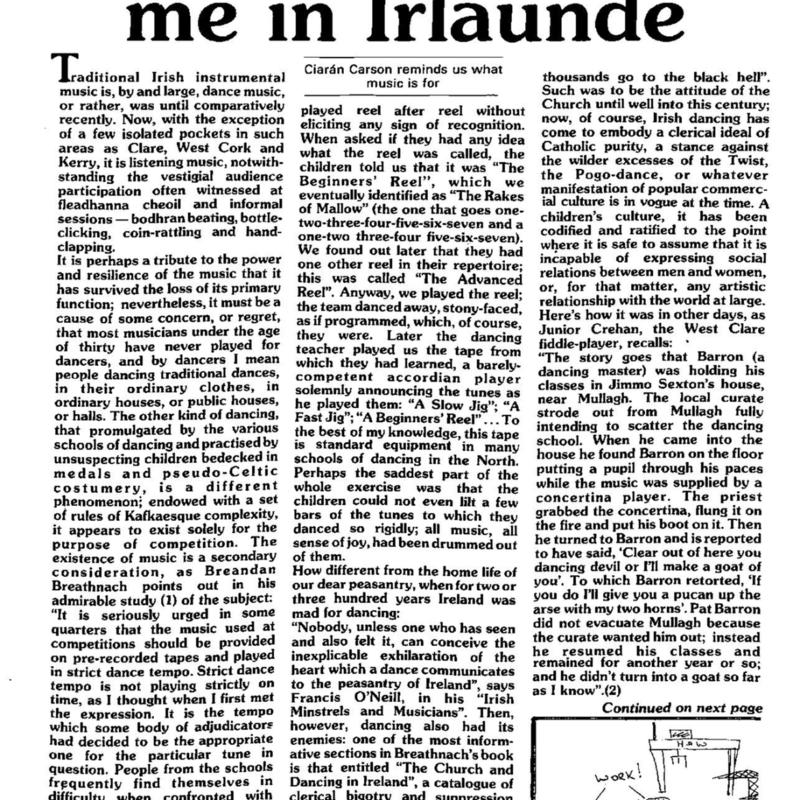 The Belfast Review Issue 4 Autumn 1983-page-015.jpg