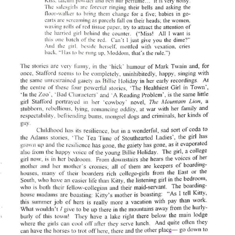 HU Autumn 1997-page-061.jpg