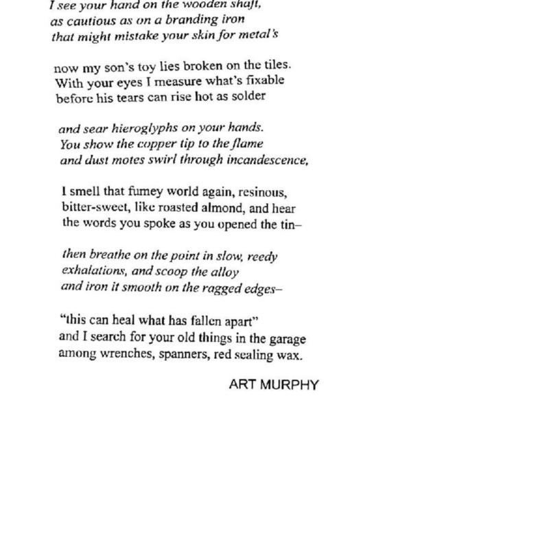 HU Summer 2003-page-098.jpg