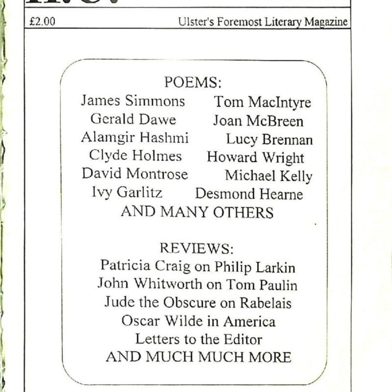 HU Autumn 1993-page-001.jpg