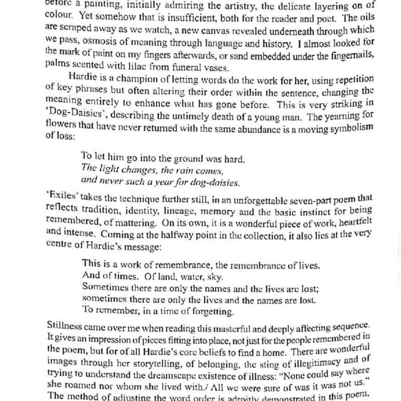 HU Summer 2003-page-127.jpg