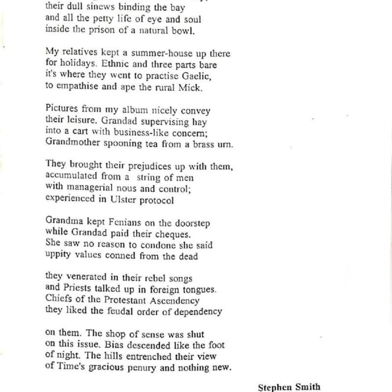 HU issue 94 1992-page-037.jpg