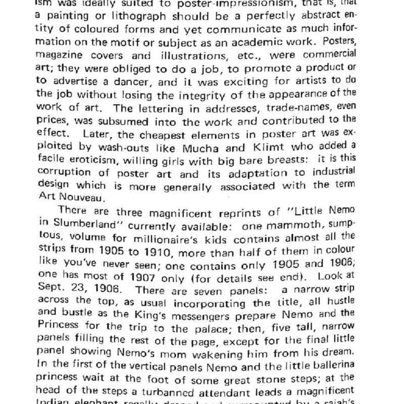 Jan Feb 79-page-040.jpg