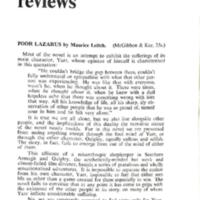 March 1969-page-041.jpg