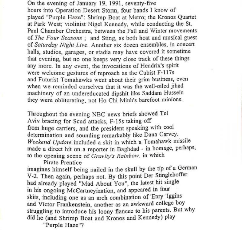 HU issue 94 1992-page-015.jpg