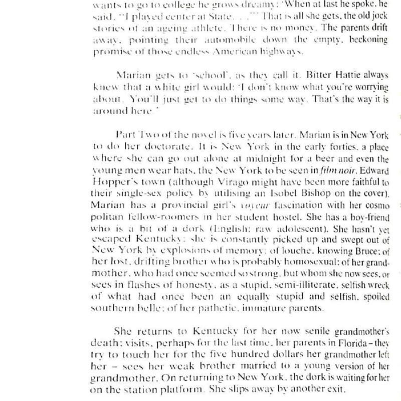 HU Issue 911991-min-page-076.jpg