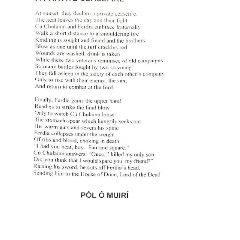 HU Spring 1996-page-076.jpg