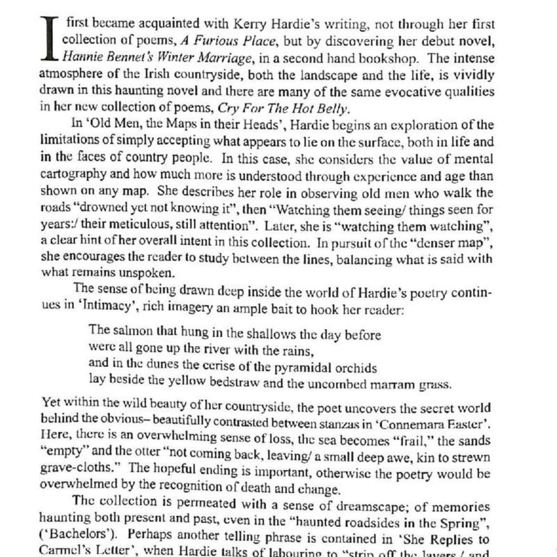 HU Summer 2003-page-126.jpg