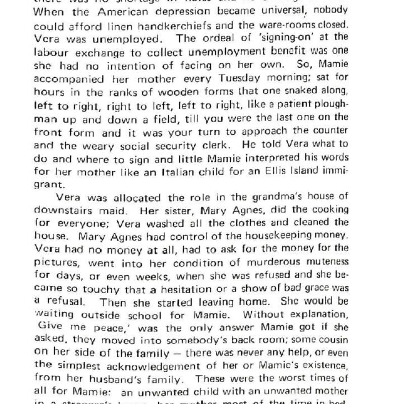 Sept Dec 79-page-072.jpg