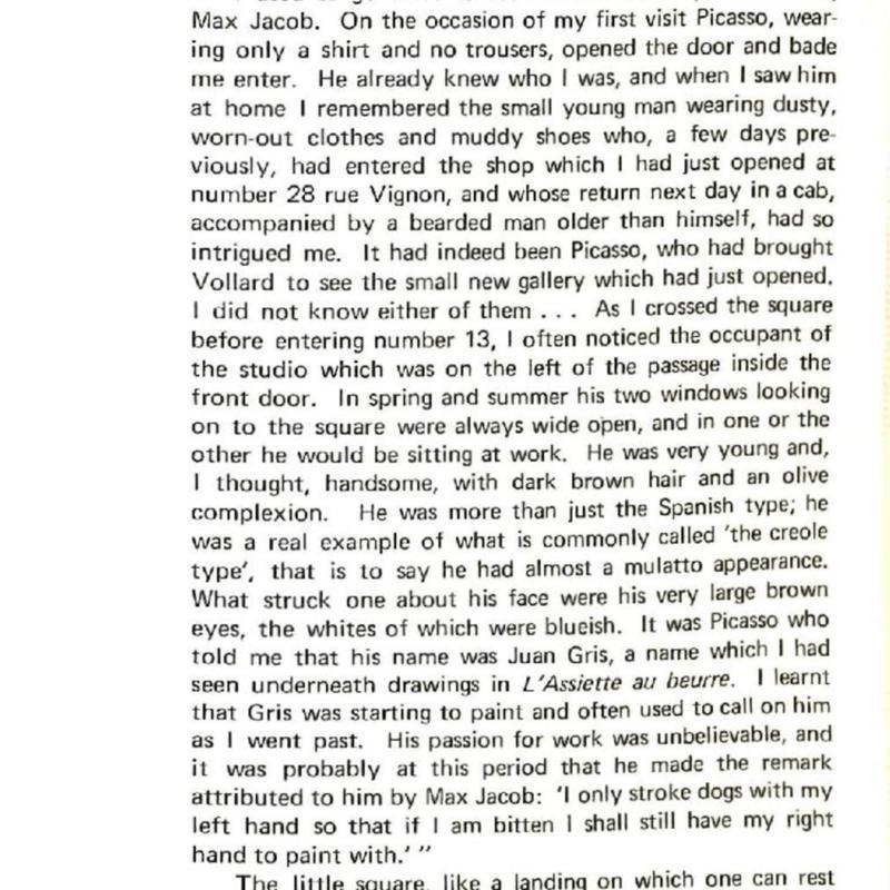 Mar May 81-page-047.jpg