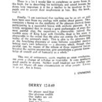 Sept 1969-page-007.jpg
