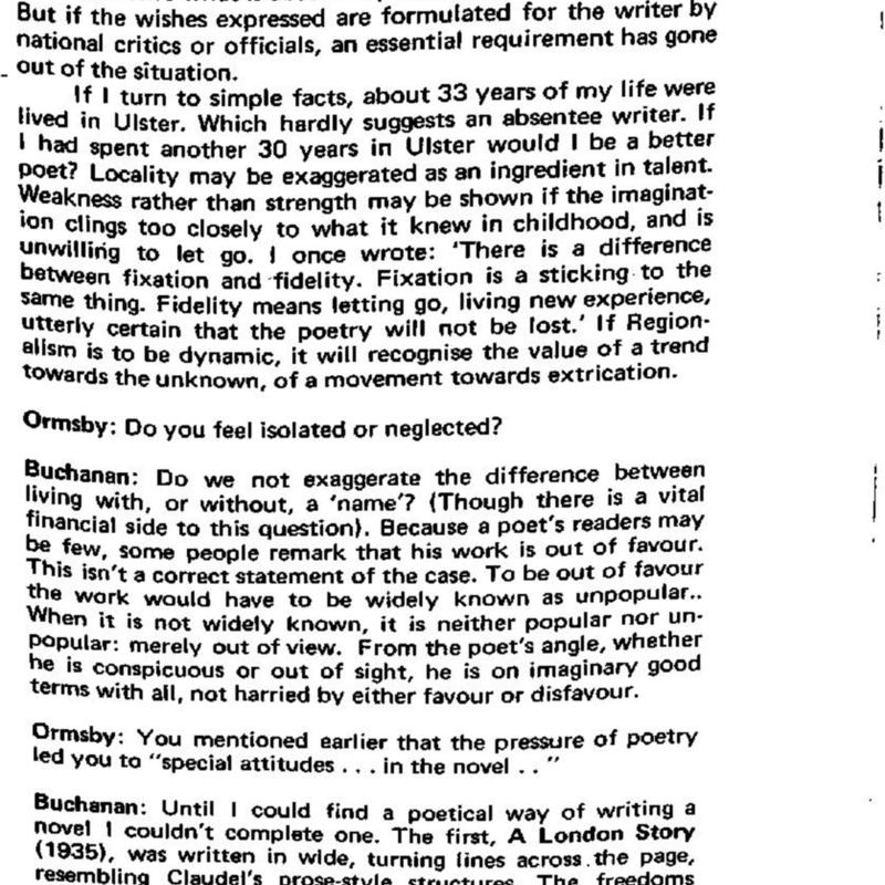 HU March June 78 3-page-082.jpg