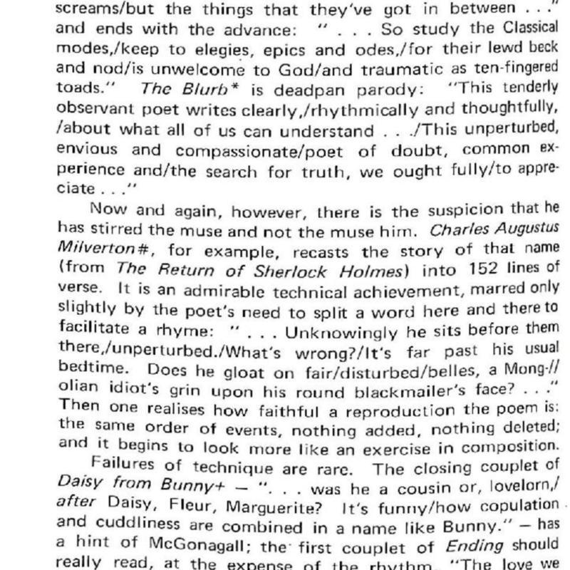 Jul October 78-page-102.jpg