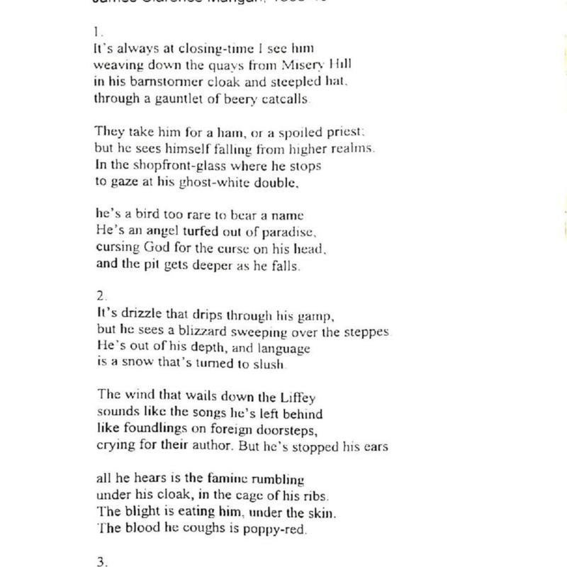 HU Autumn 1996-page-088.jpg