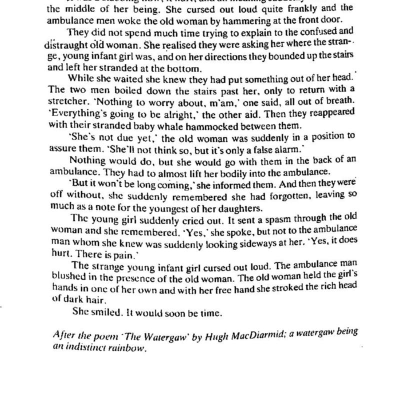North issue 2-page-031.jpg