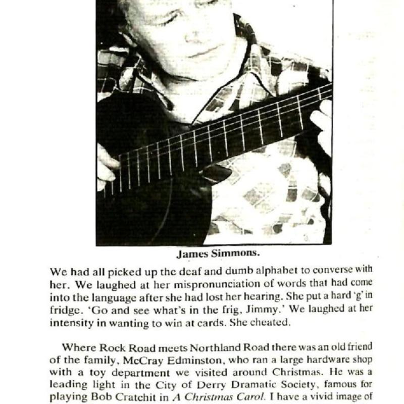 Summer 87-page-030.jpg