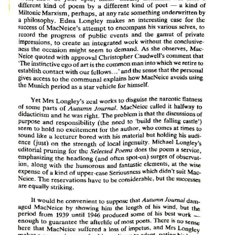 Summer Autumn 89-page-064.jpg
