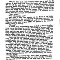 March 1969-page-006.jpg