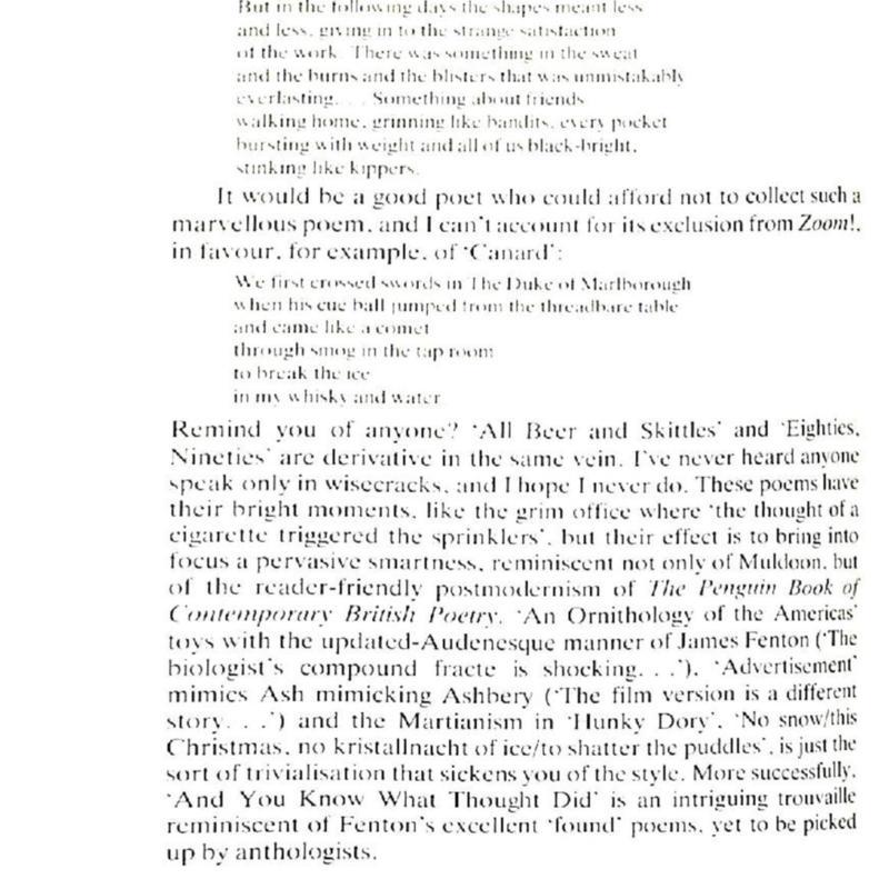 HU 90 1990-page-088.jpg