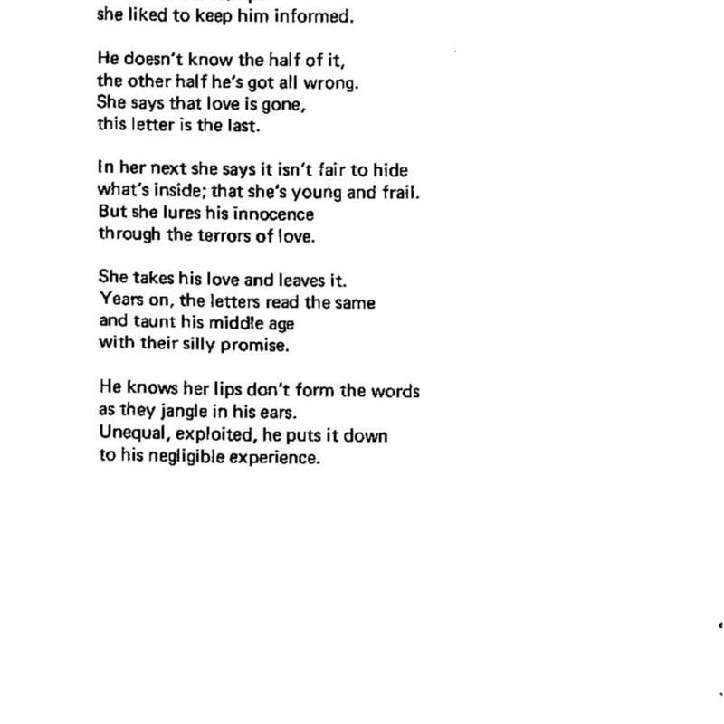 William Peskett A More Suitable Terrain-page-008.jpg