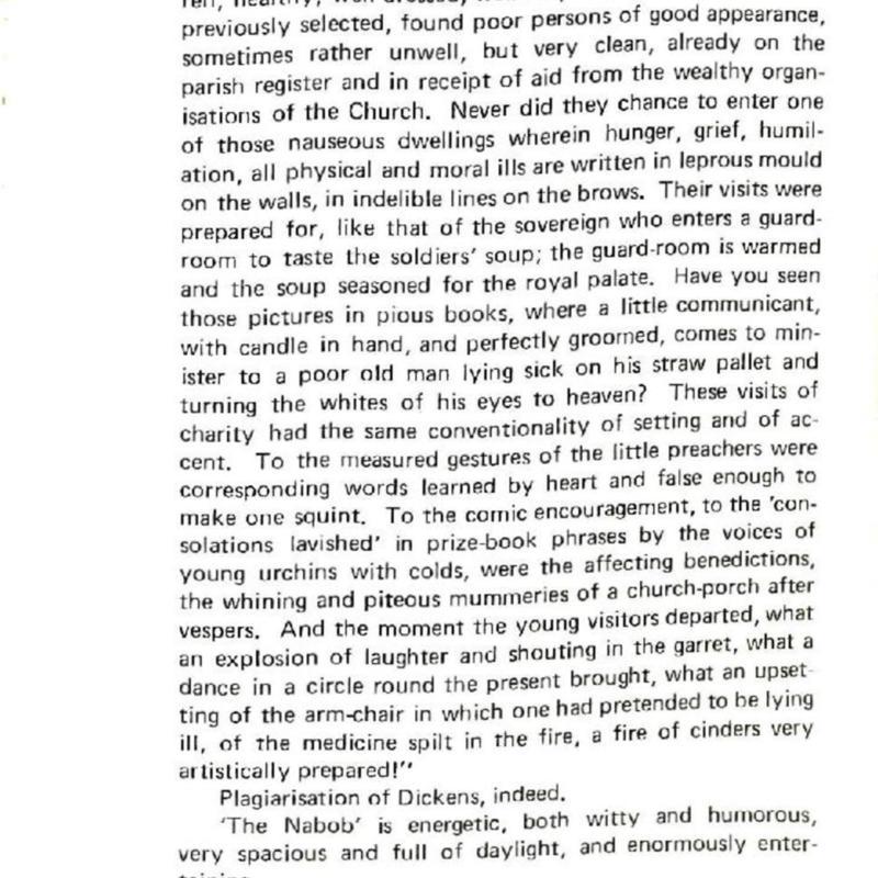 FEb Jul 1980-page-039.jpg