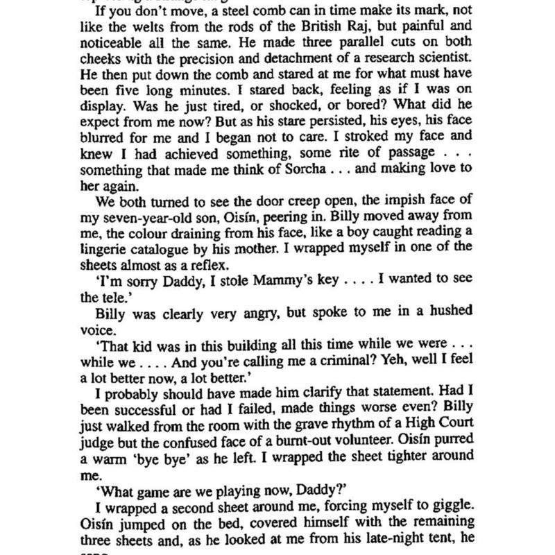 Krino Number 16 17_compressed-page-017.jpg