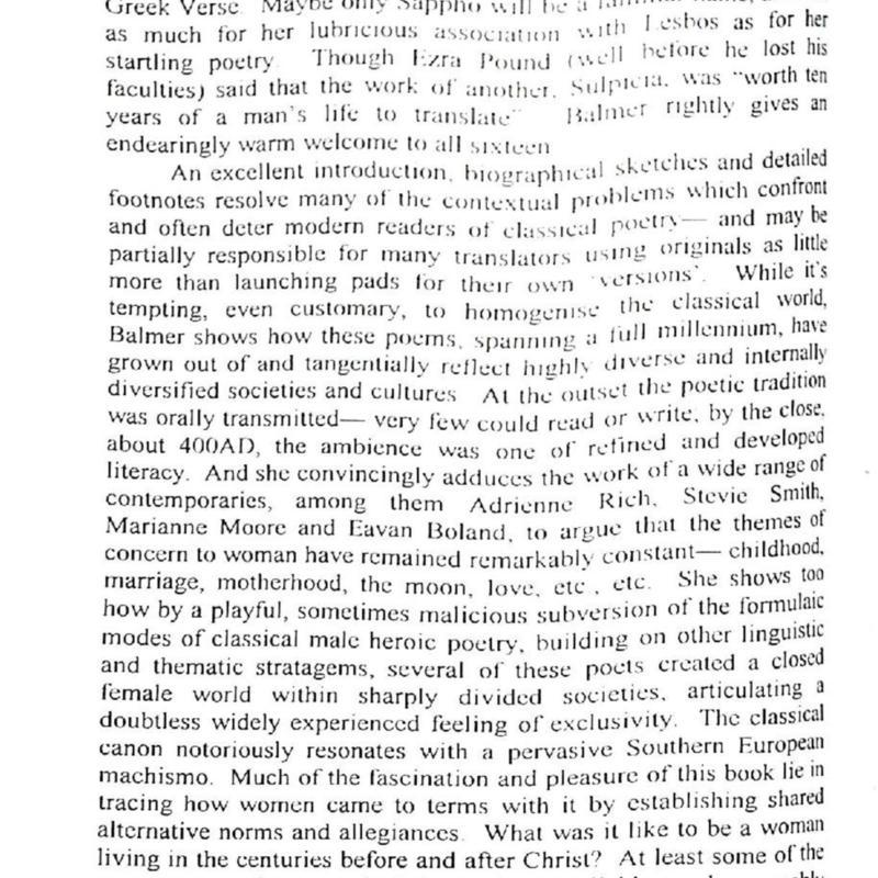 HU Spring 1998-page-104.jpg