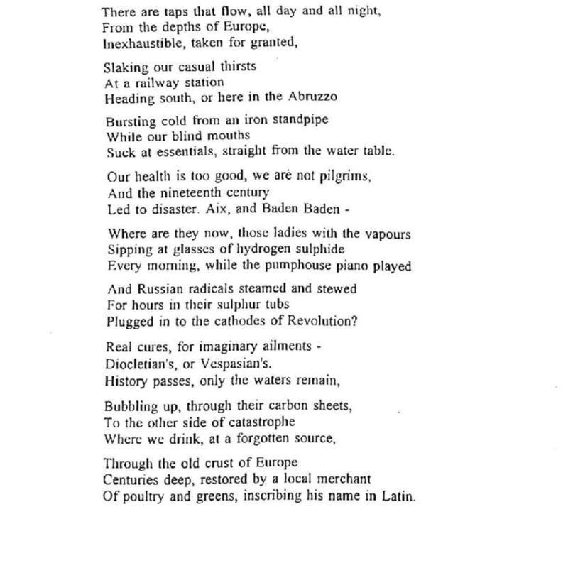 HU Publication Harry Clifton-page-024.jpg