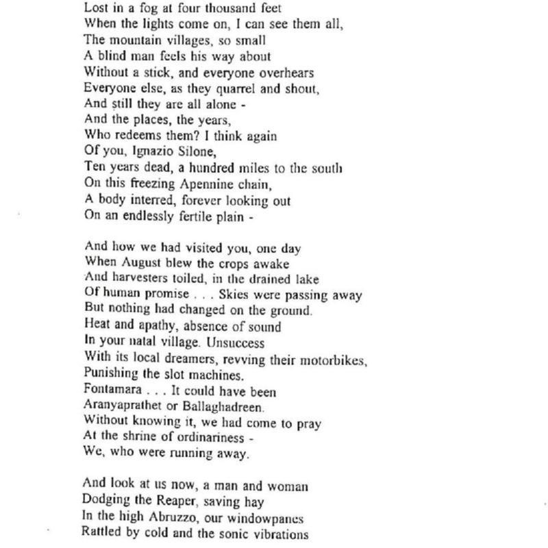 HU Publication Harry Clifton-page-012.jpg