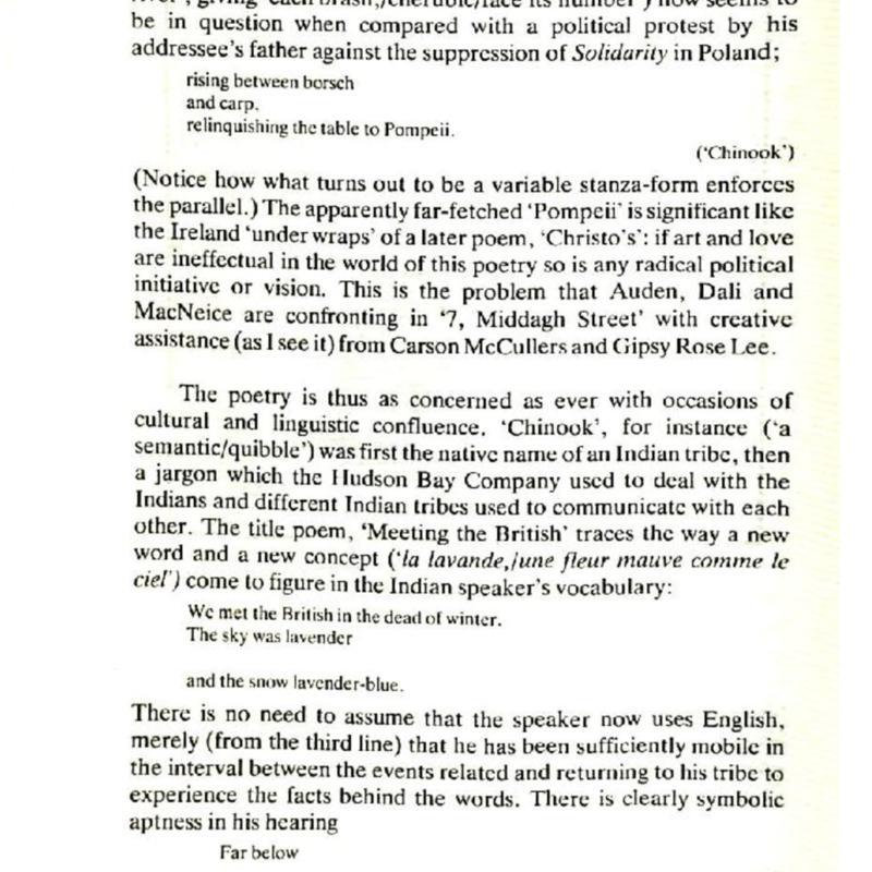 HU Winter 1987-page-064.jpg