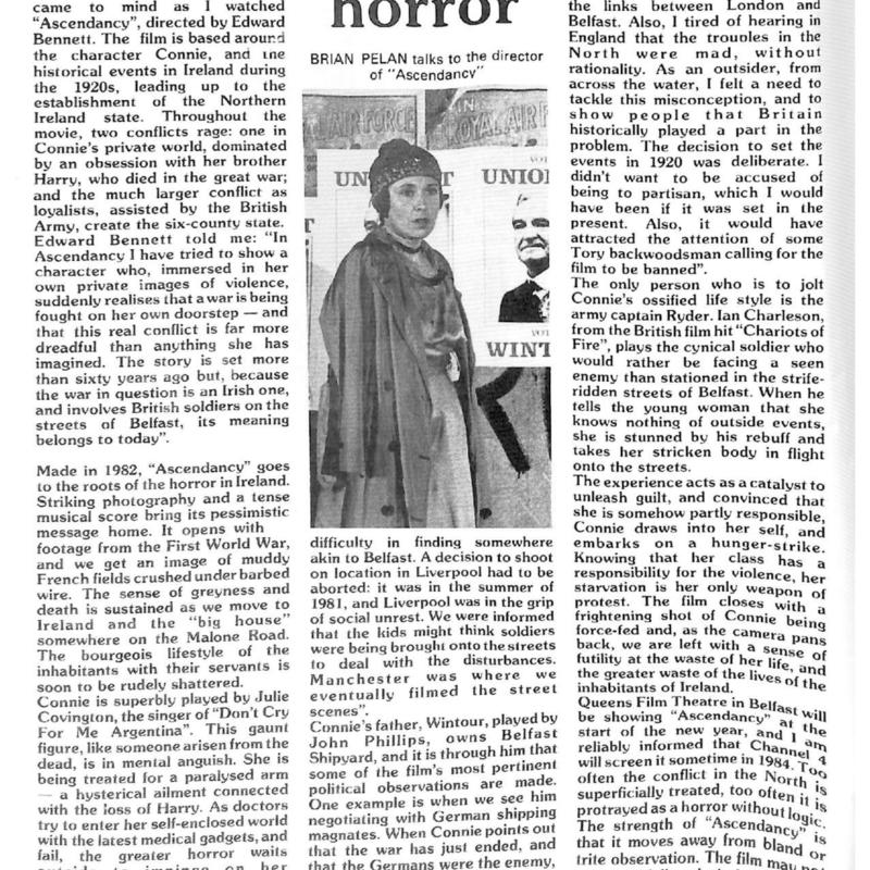 Belfast Review Issue 5 Winter 1983-page-006.jpg