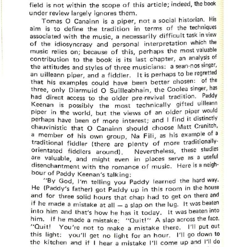 Jan Feb 79-page-082.jpg