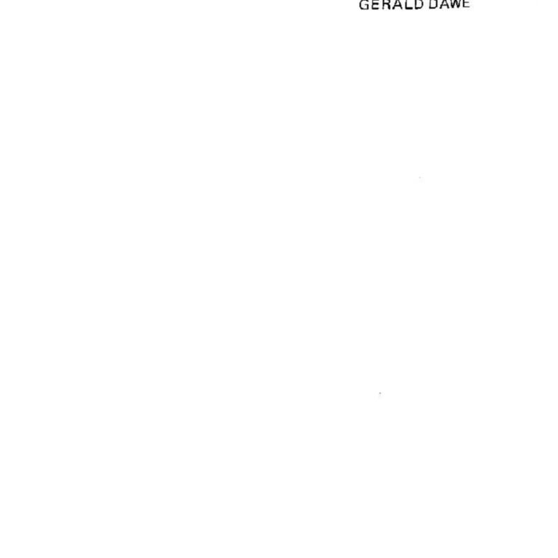 Oct 80 Feb 81-page-088.jpg