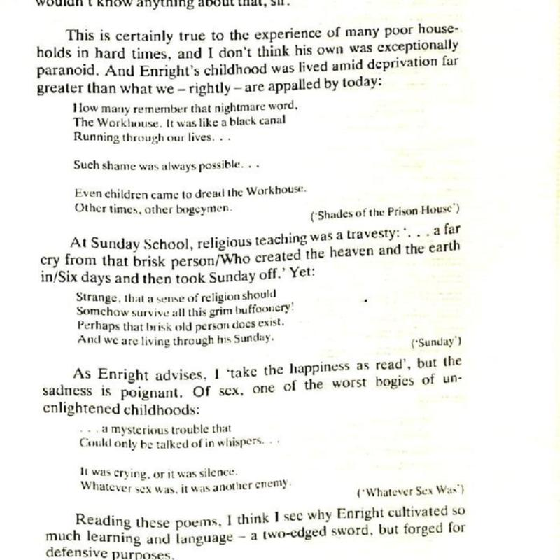 HU Winter 1987-page-087.jpg